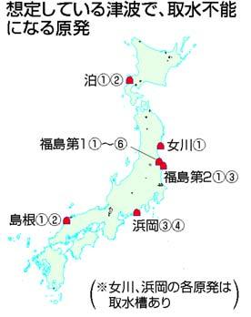 2010030101_05_1
