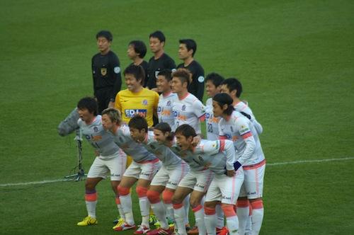Kashima3