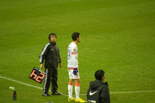 Kashima7